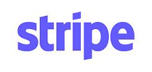 Stripe_Logo,_revised_2016