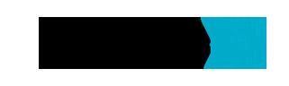 adchoices_logo