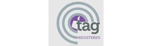 tagtoday_logo